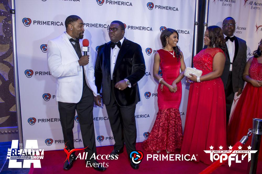 Primerica Millionaires Gala_73.jpg