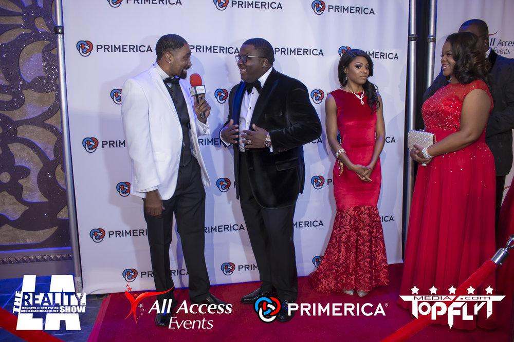 Primerica Millionaires Gala_75.jpg