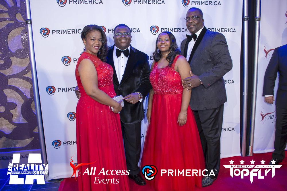 Primerica Millionaires Gala_79.jpg