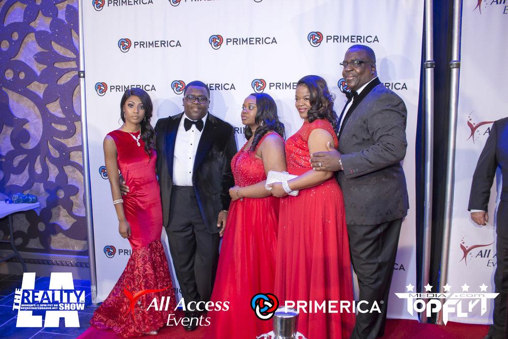 Primerica Millionaires Gala_82.jpg