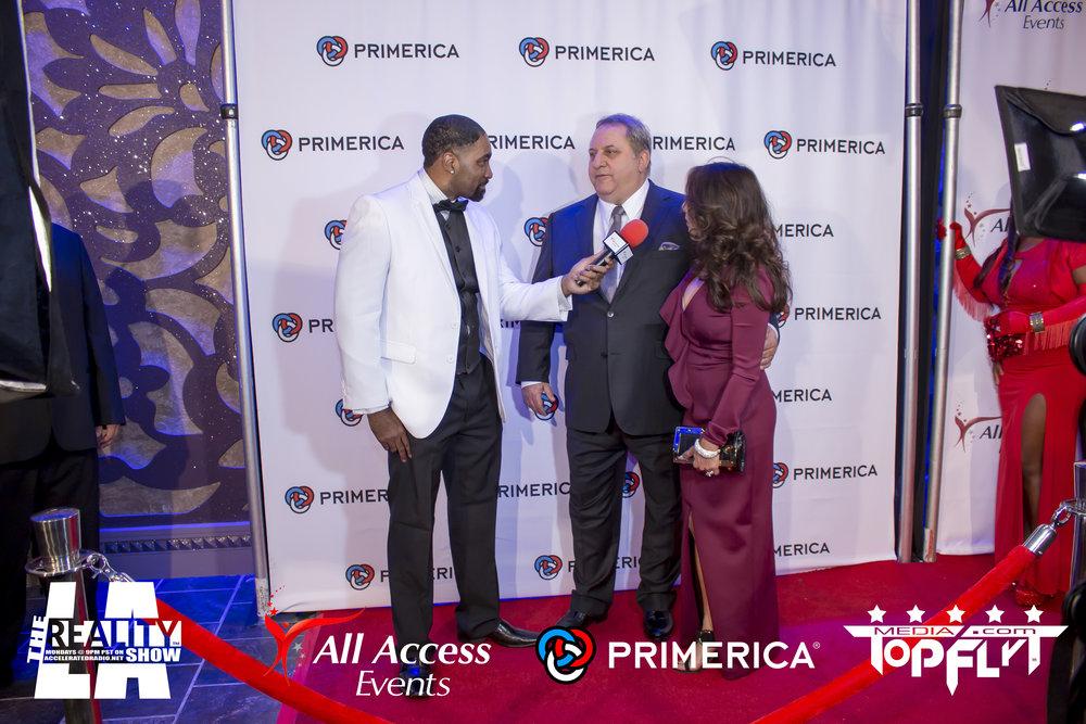 Primerica Millionaires Gala_94.jpg