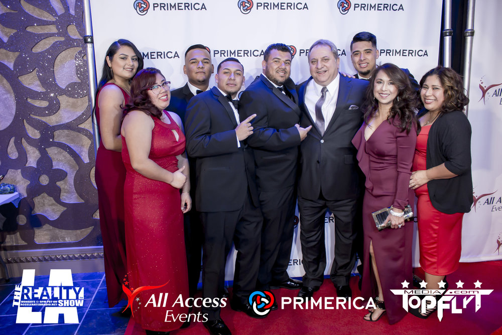 Primerica Millionaires Gala_95.jpg