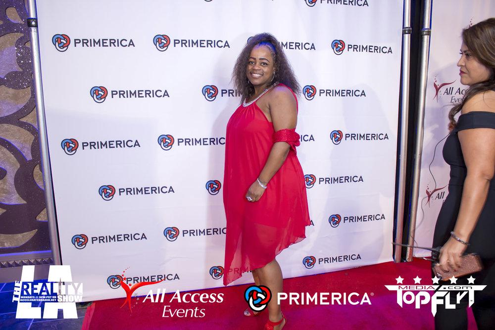 Primerica Millionaires Gala_96.jpg