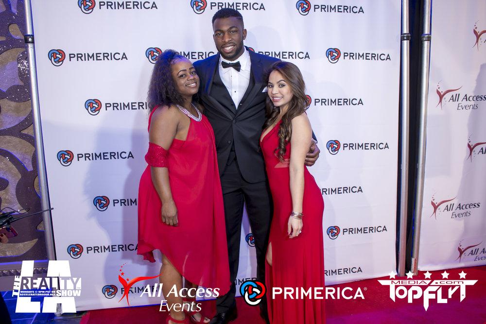 Primerica Millionaires Gala_98.jpg