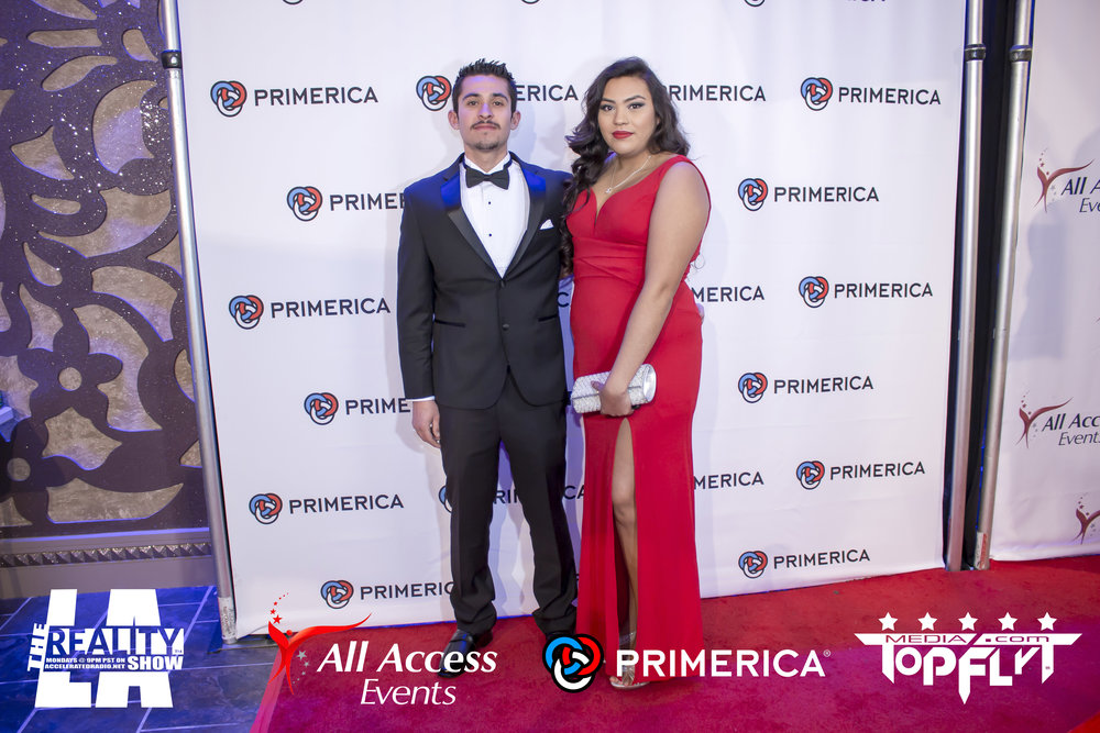 Primerica Millionaires Gala_99.jpg
