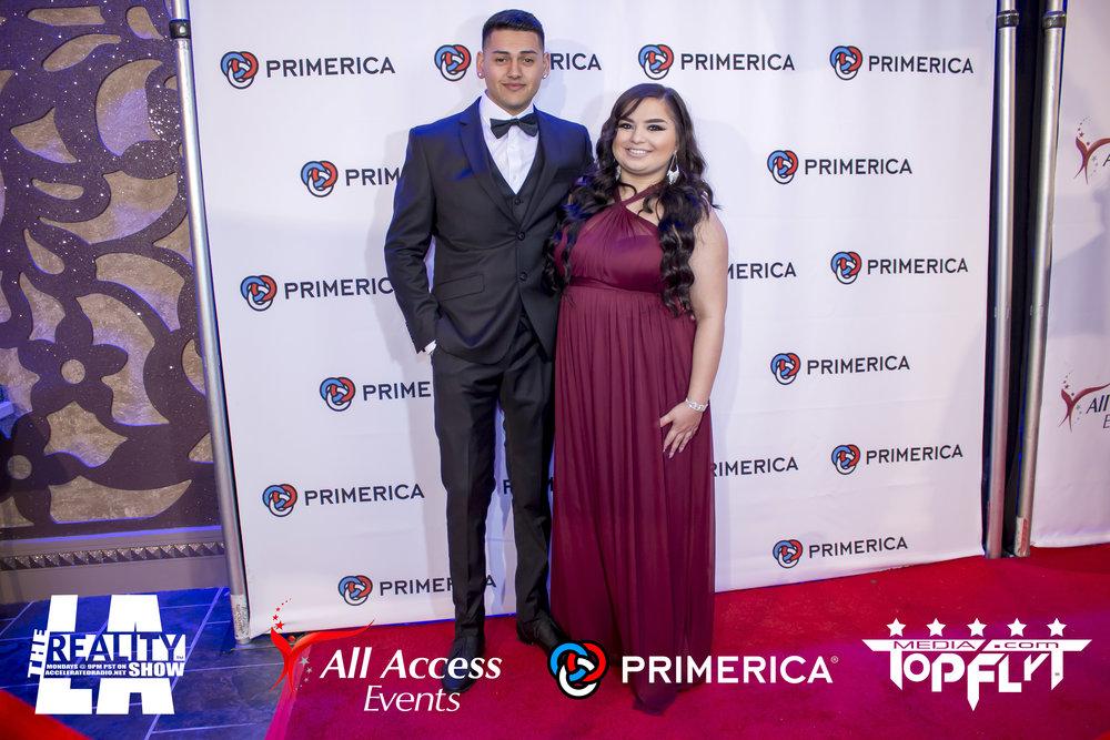 Primerica Millionaires Gala_100.jpg