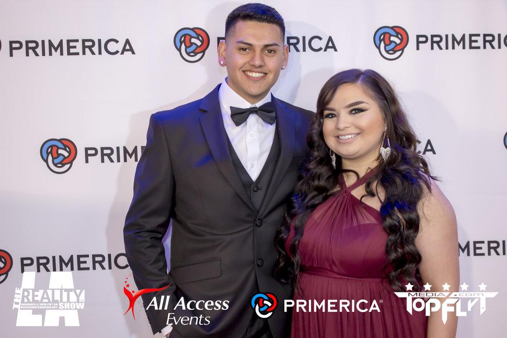 Primerica Millionaires Gala_101.jpg