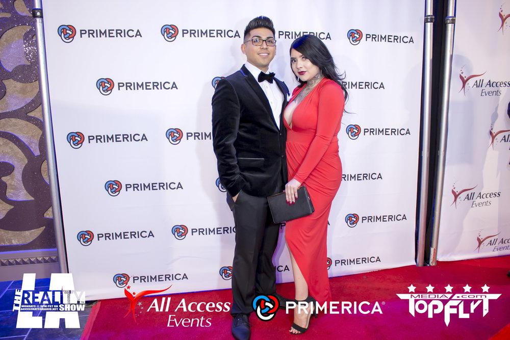 Primerica Millionaires Gala_102.jpg