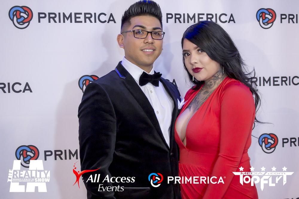 Primerica Millionaires Gala_103.jpg