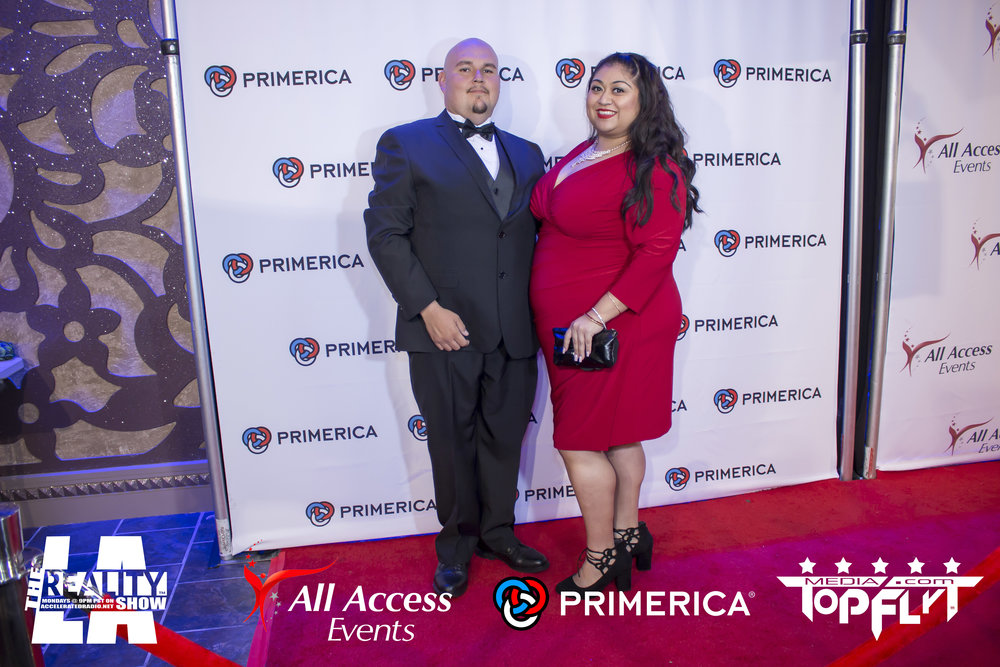 Primerica Millionaires Gala_104.jpg