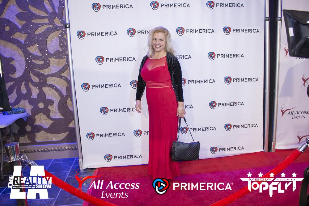 Primerica Millionaires Gala_106.jpg