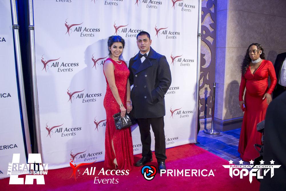 Primerica Millionaires Gala_107.jpg