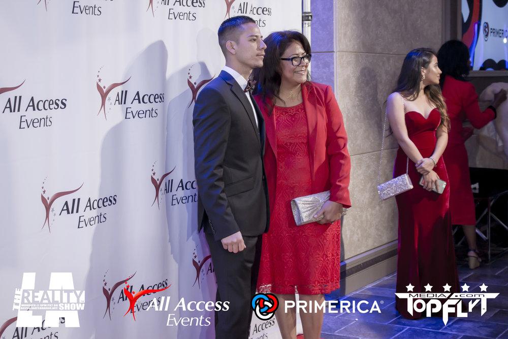 Primerica Millionaires Gala_111.jpg