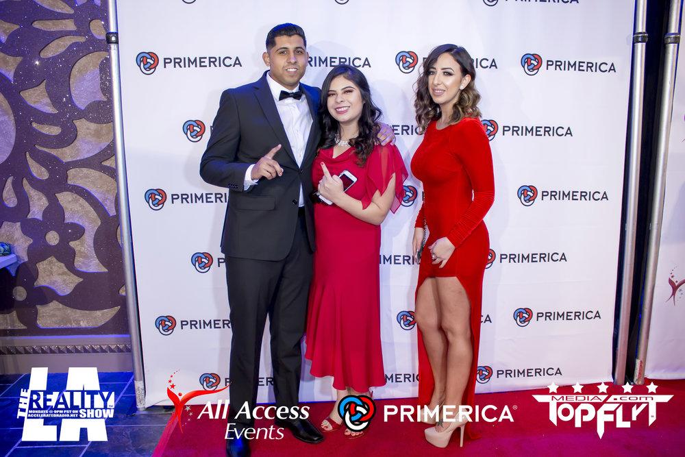 Primerica Millionaires Gala_119.jpg