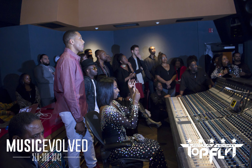 Music Evolved Listening Party_4.jpg