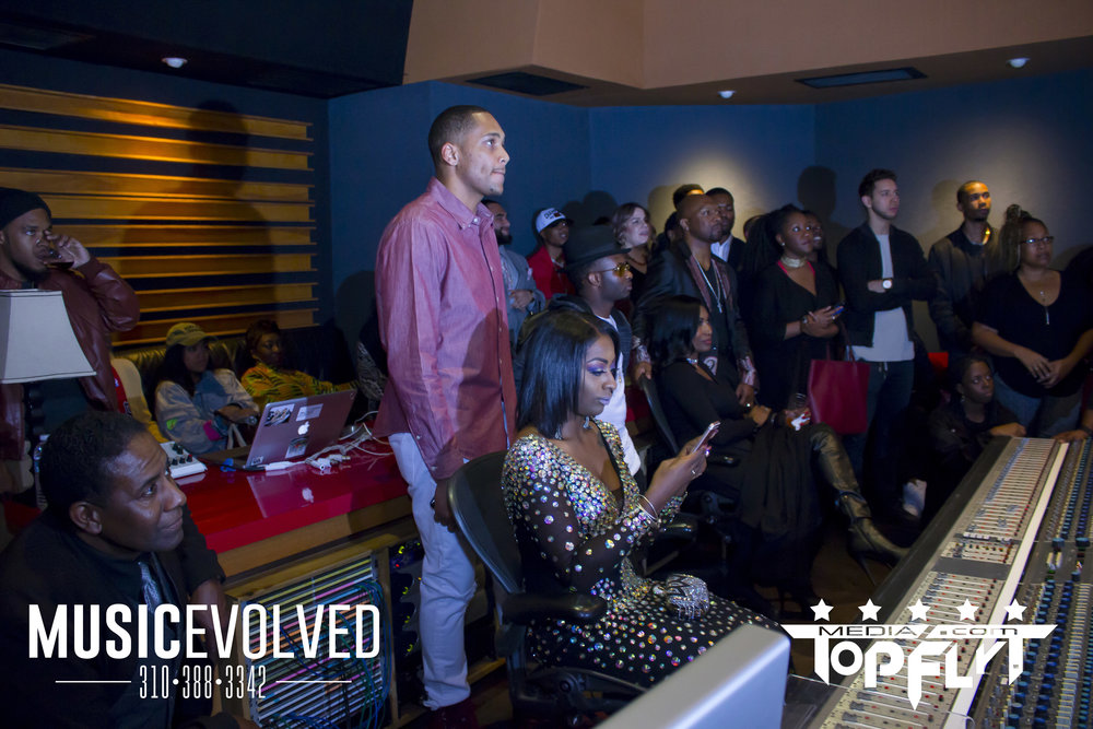 Music Evolved Listening Party_7.jpg