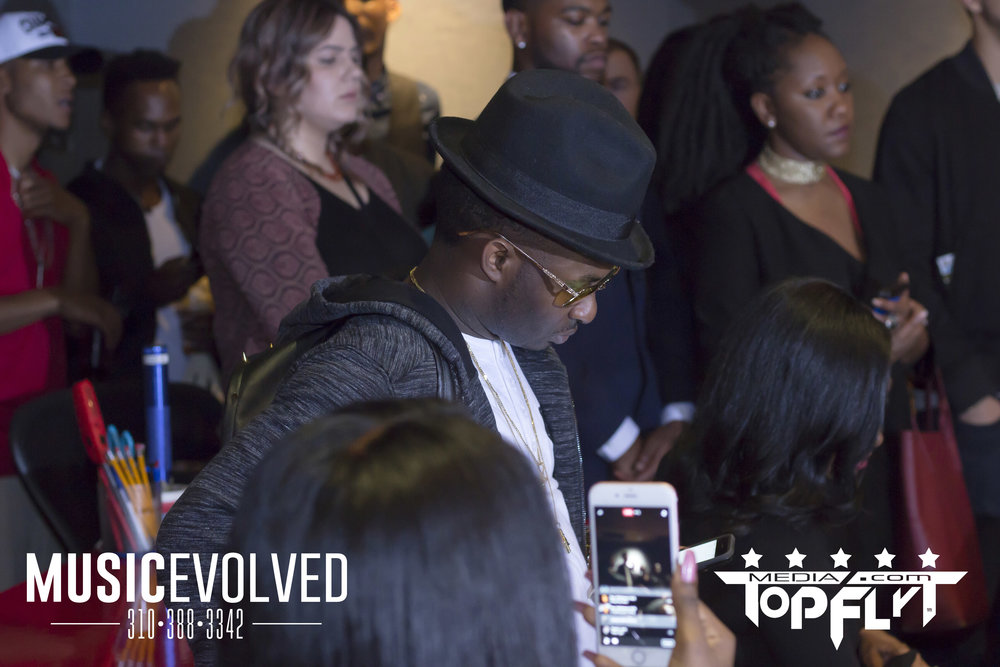 Music Evolved Listening Party_14.jpg