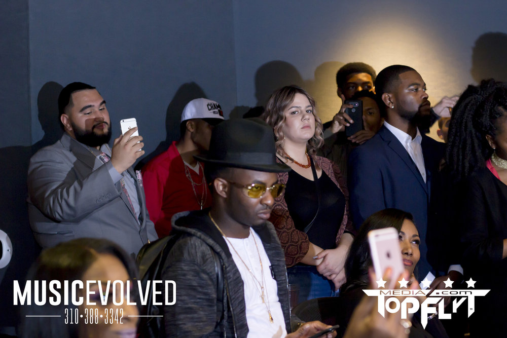 Music Evolved Listening Party_17.jpg