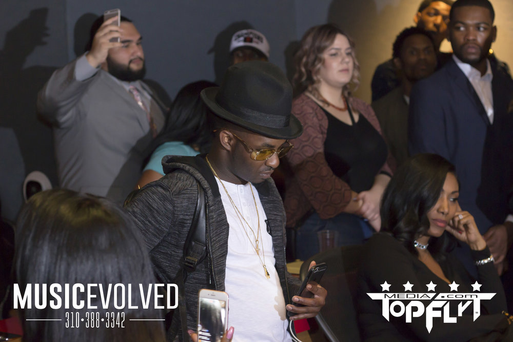 Music Evolved Listening Party_21.jpg