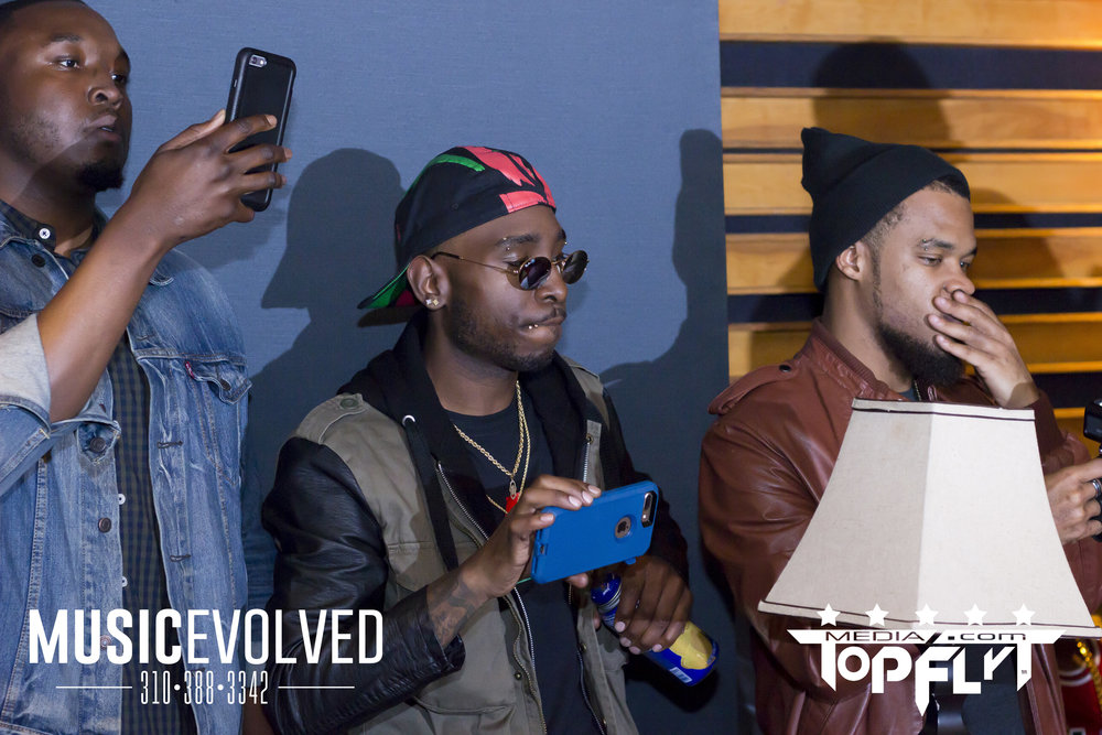 Music Evolved Listening Party_29.jpg
