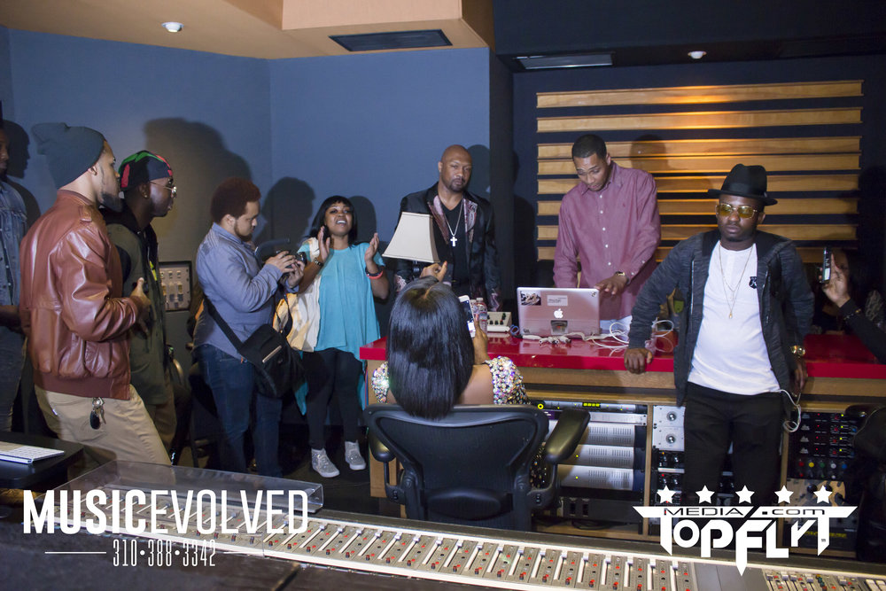 Music Evolved Listening Party_40.jpg