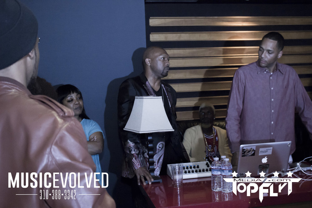 Music Evolved Listening Party_37.jpg