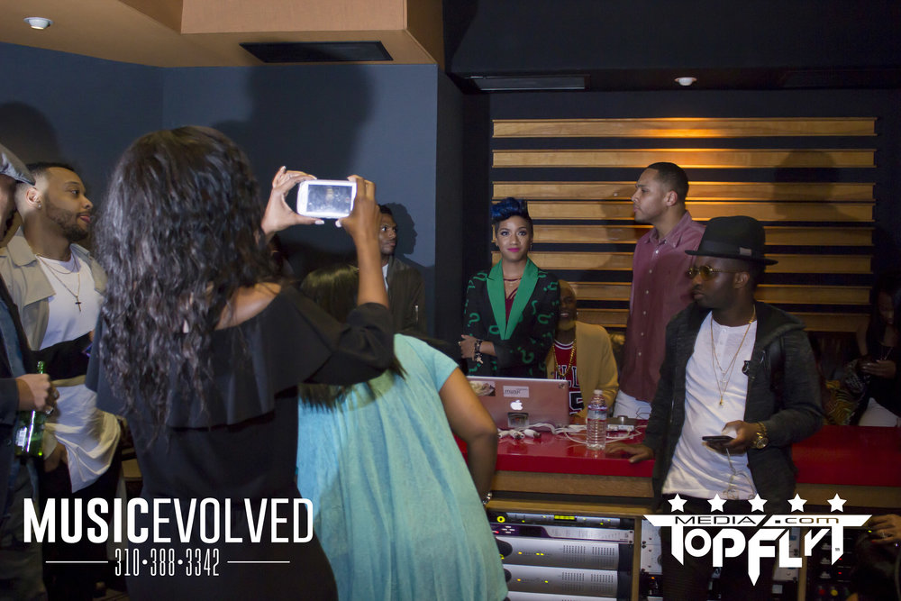 Music Evolved Listening Party_48.jpg