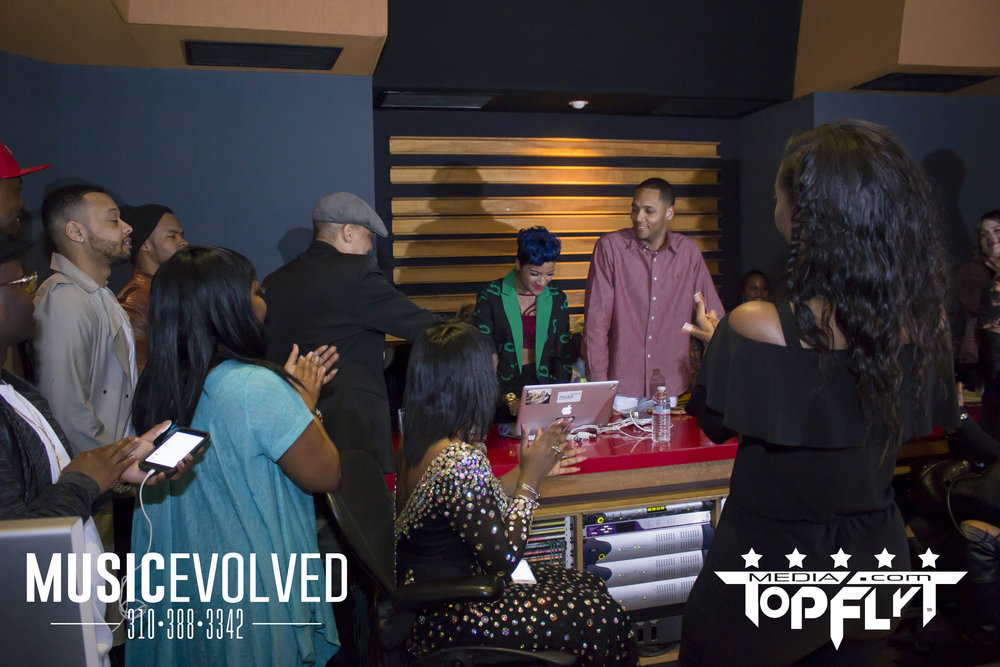 Music Evolved Listening Party_52.jpg