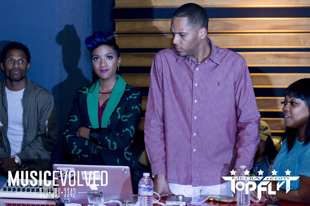 Music Evolved Listening Party_55.jpg