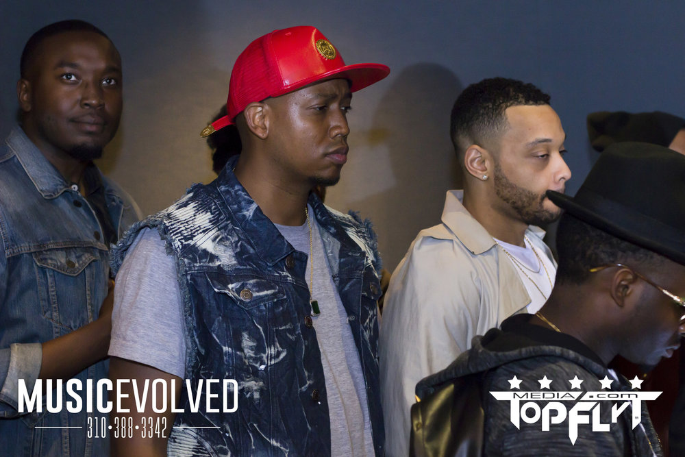 Music Evolved Listening Party_57.jpg