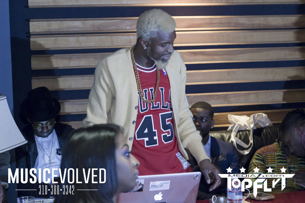 Music Evolved Listening Party_60.jpg