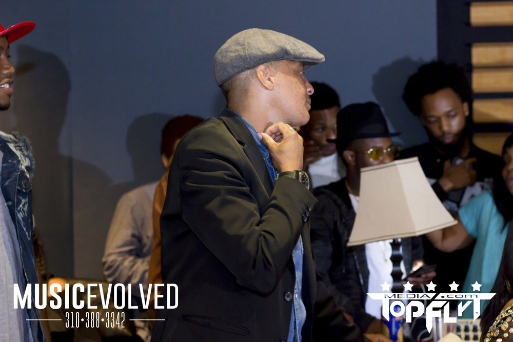 Music Evolved Listening Party_70.jpg