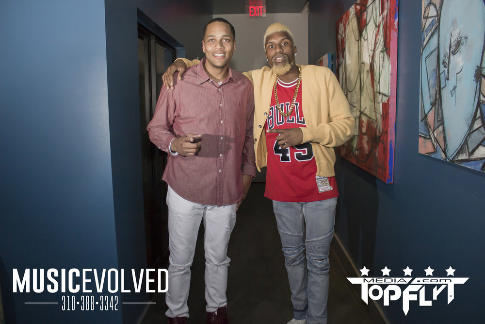 Music Evolved Listening Party_81.jpg