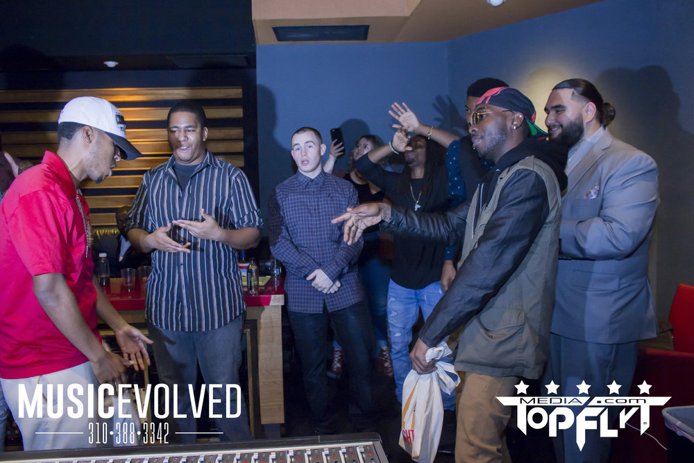 Music Evolved Listening Party_96.jpg