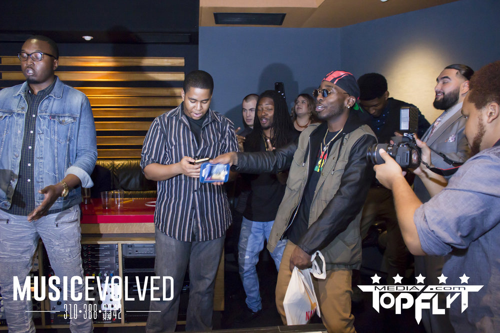 Music Evolved Listening Party_102.jpg