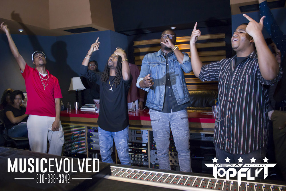 Music Evolved Listening Party_108.jpg