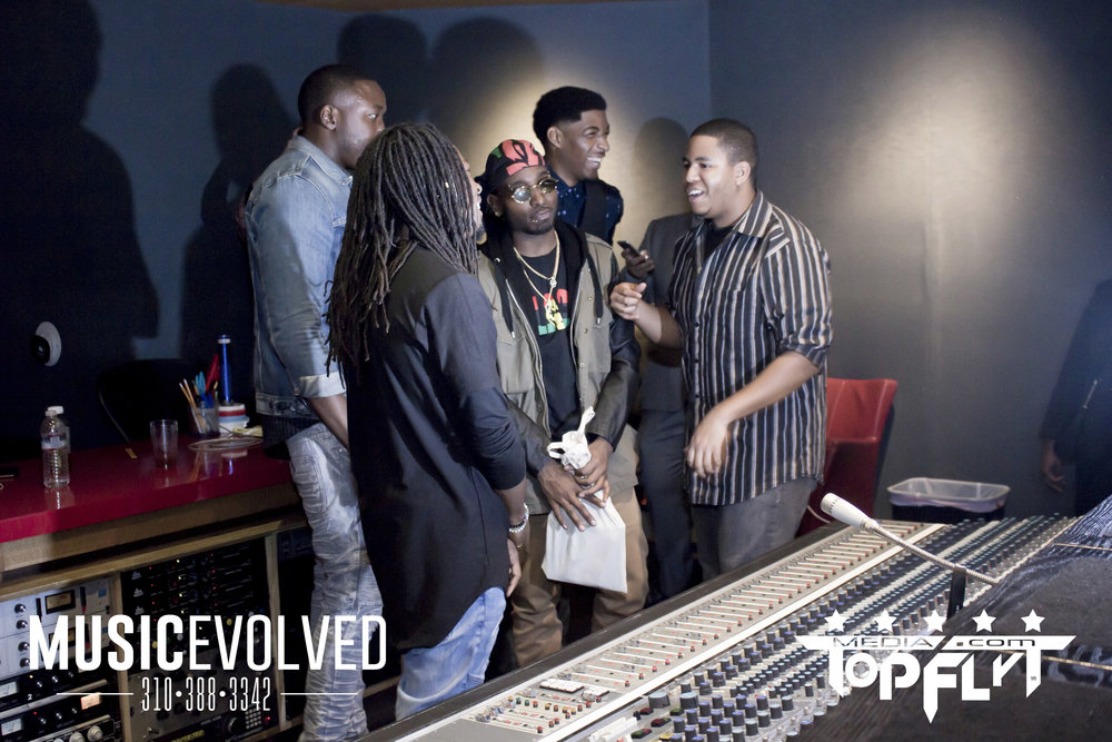 Music Evolved Listening Party_110.jpg