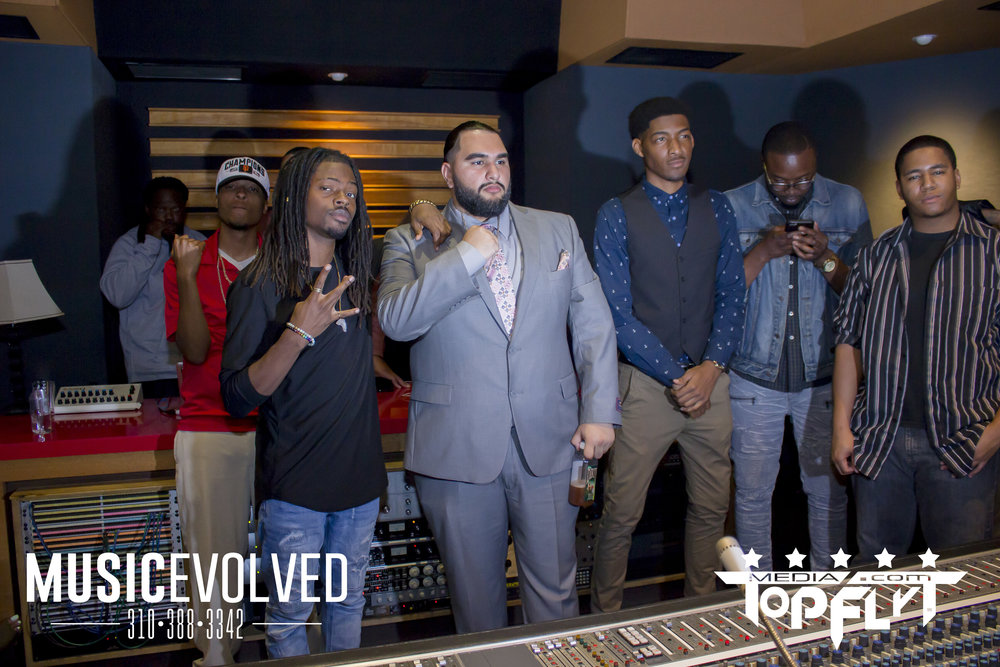 Music Evolved Listening Party_114.jpg