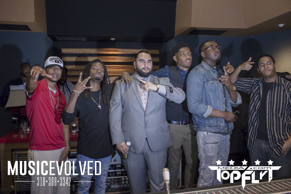 Music Evolved Listening Party_115.jpg
