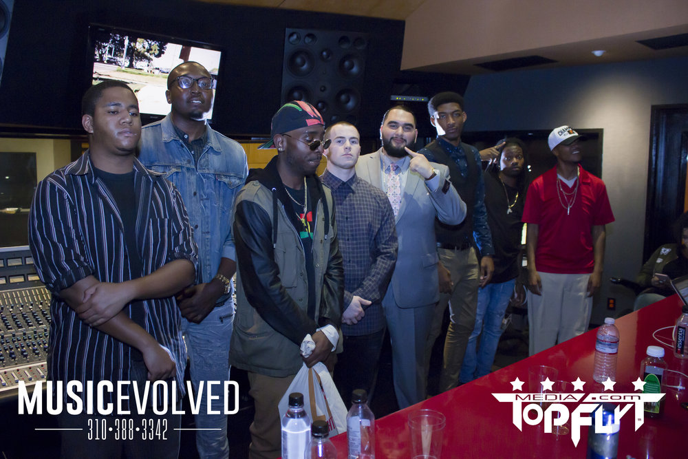 Music Evolved Listening Party_119.jpg
