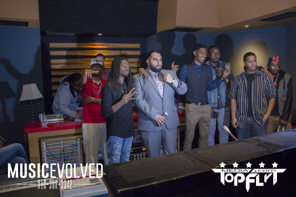 Music Evolved Listening Party_113.jpg