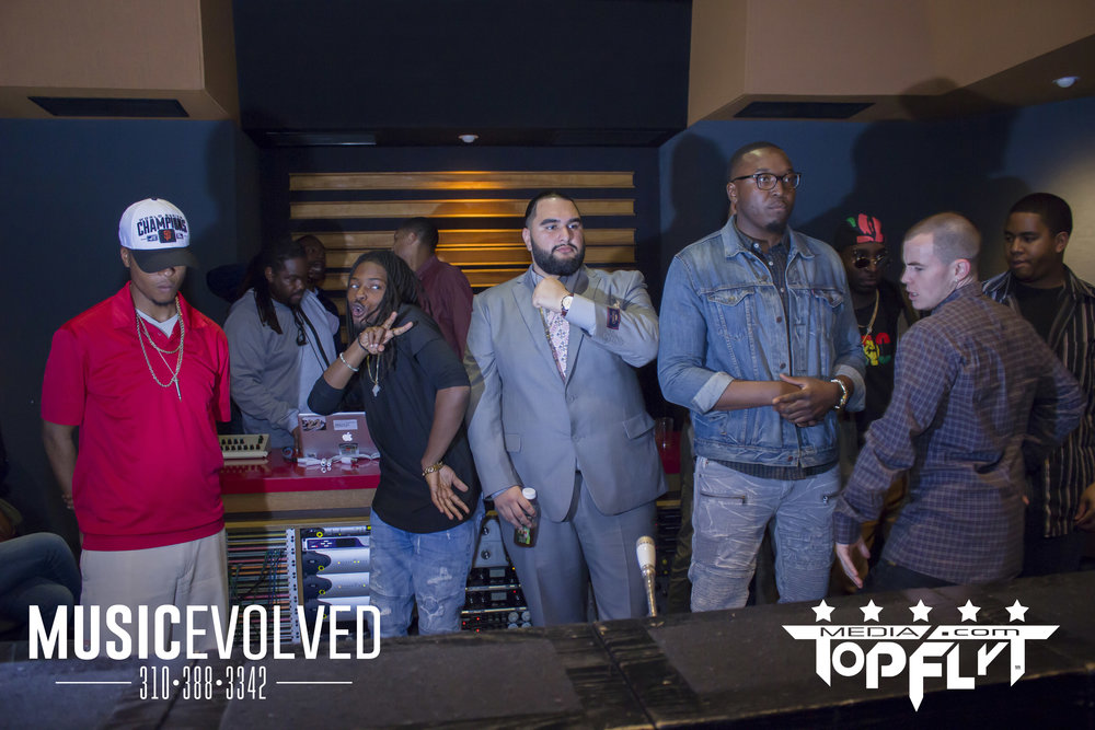 Music Evolved Listening Party_116.jpg