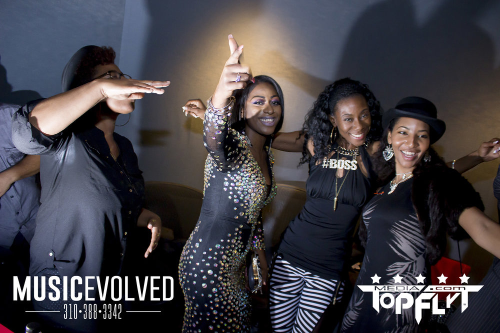 Music Evolved Listening Party_124.jpg
