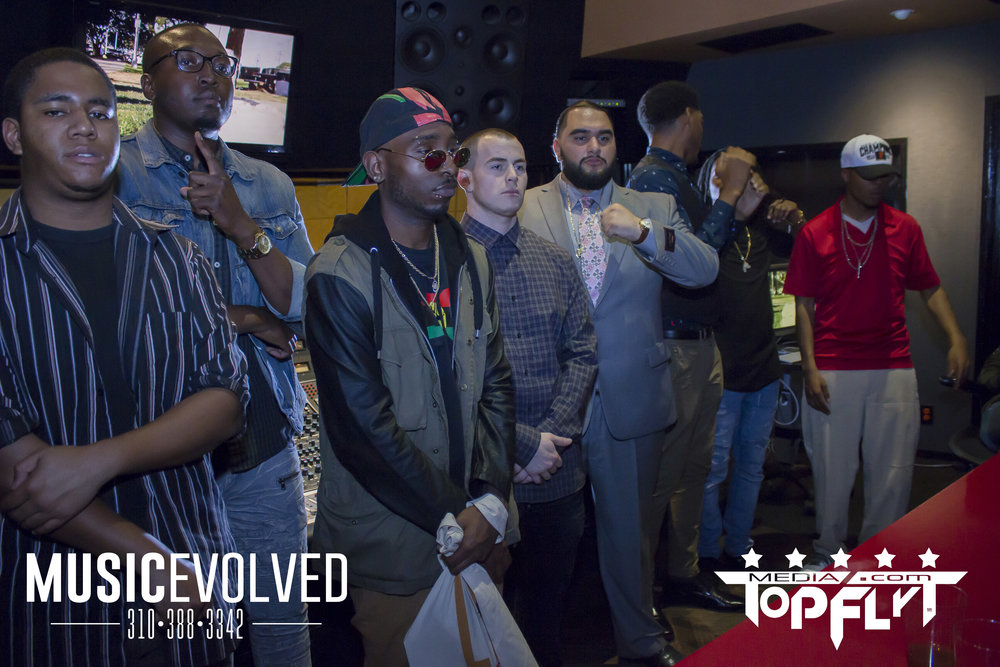 Music Evolved Listening Party_118.jpg