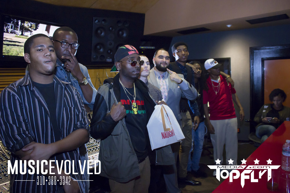 Music Evolved Listening Party_117.jpg