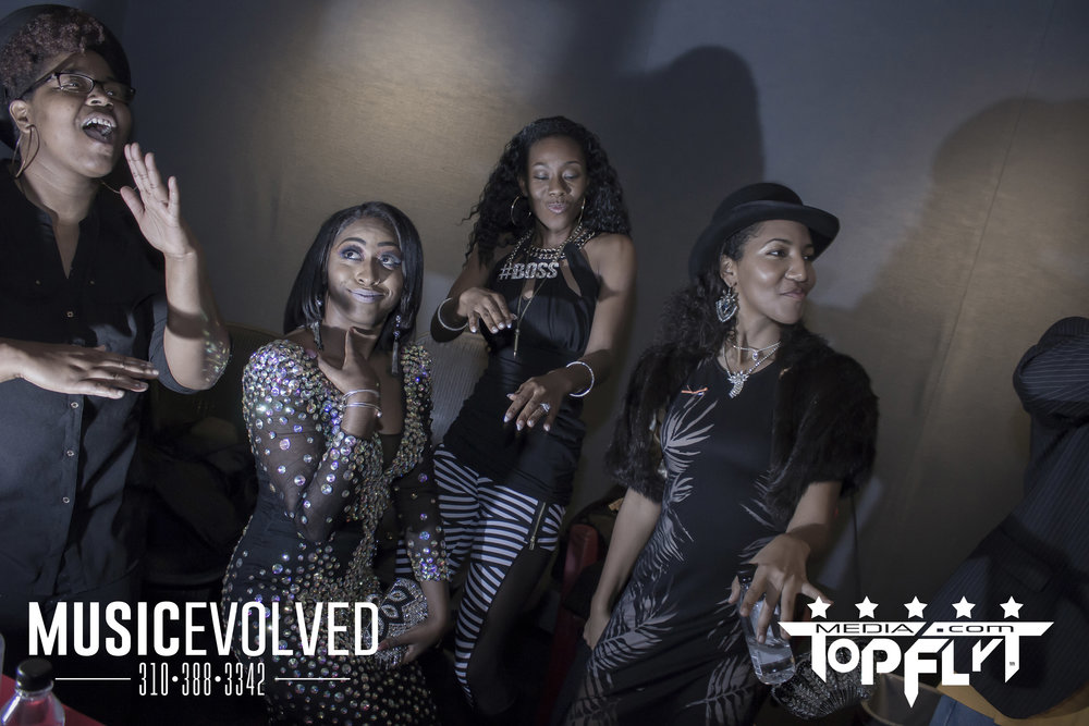 Music Evolved Listening Party_125.jpg