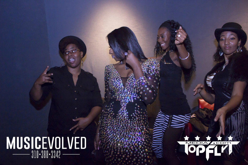 Music Evolved Listening Party_126.jpg