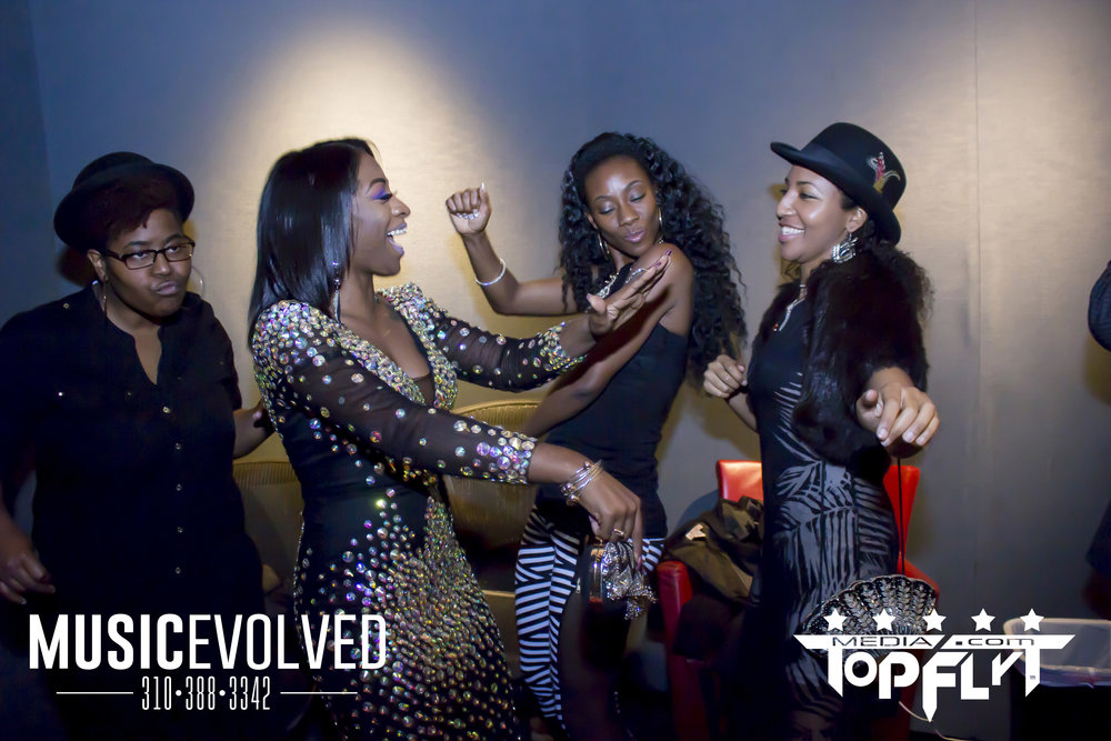 Music Evolved Listening Party_127.jpg