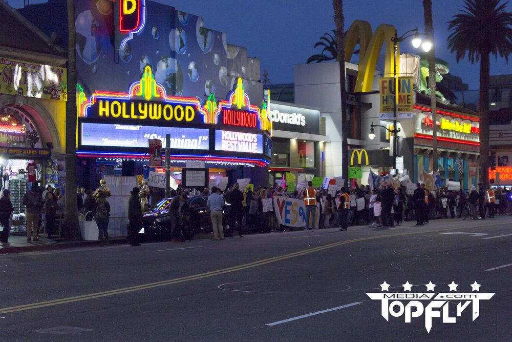 Oscars & Yes On H 2017_14.jpg