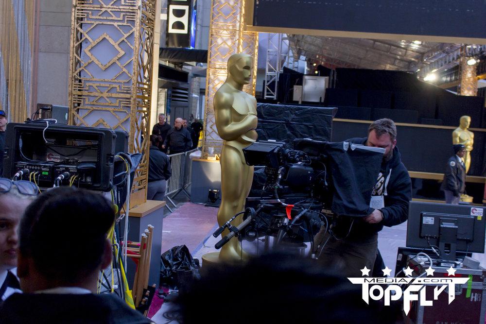 Oscars & Yes On H 2017_32.jpg